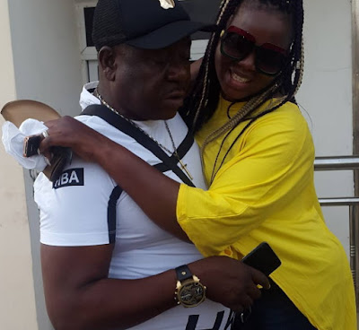 mr ibu wife birthday