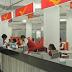 Post Office Franchise kaise Le | Post Office Franchise Application Form pdf  Download
