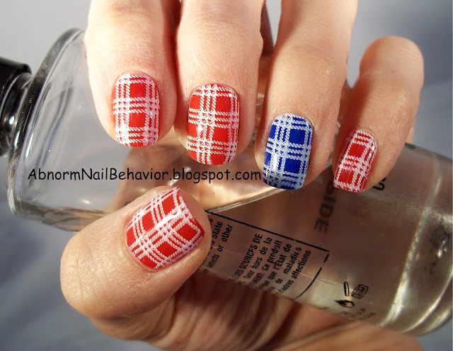 subtle-usa-nail-art-fourth-of-july