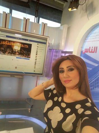الإعلامية السورية أروى الشمالي ويكيبيديا (Arwa al-Sulayhi - Wikipedia)