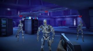terminator genisys  guardian mod apk