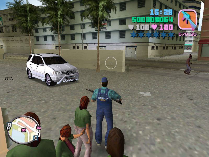 Gta Chowk Azam Free Full Version Games Download For Pc Latestactiongames