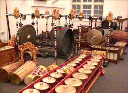 Jenis-Alat-Musik-Tradisional-Yang-Berasal-Dari-daerah-DI -Yogyakarta