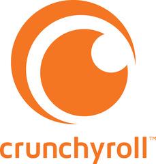 تحميل التطبيق الافضل لمشاهدة الأنمي برنامج Crunchyroll للأندرويد مجانا