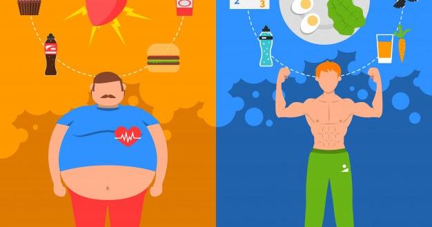 difficile perdere peso a 29 anni
