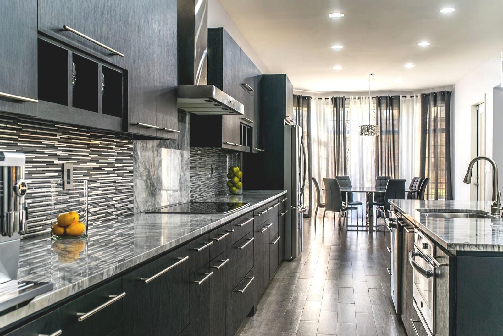 marble kitchen countertops super white augusta ga east coast granite marble