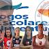 Em Salvador Sudesb convoca Seleção Baiana com sete alunos/atletas da EAF para irem a Blumenau-SC