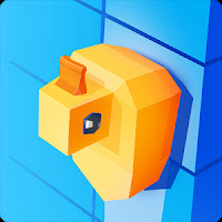 Up the Wall v1.0 Free Download