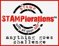 http://stamplorations.blogspot.com/p/stamplorations-anything-goes-challenge.html