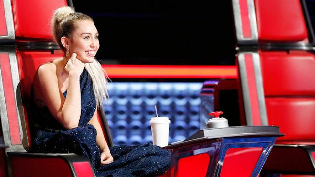 The Voice renueva su imagen para su próxima temporada