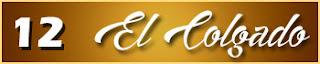 http://tarotstusecreto.blogspot.com.ar/2015/07/el-colgado-arcano-mayor-n-12-tarot-da.html