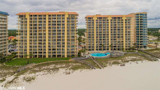 Summer House Condos Sale and Vacation Rentals, Orange Beach AL Real Estate