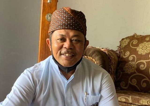 Dukung Komjen Listyo Sigit Jadi Kapolri, Masyarakat Kesepuhan Banten : Beliau Sangat Berjasa