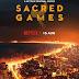 Sacred Games S02 (2019) Hindi Web Series [Comlete] 480p & 720p