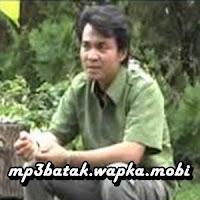 Rotasa Zagota - Awena Maniasa (Full Album)