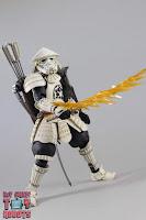 Movie Realization Yumiashigaru Stormtrooper 24