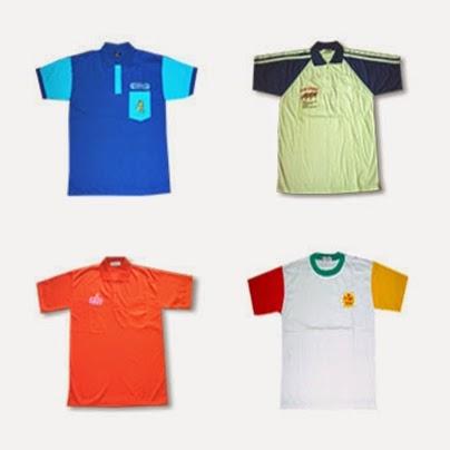 polo shirt, kaos berkerah, kaos, t-shirt, kemeja seragam, seragam kantor, seragam, polo shirt, tshirt, kaos promosi, kemeja promosi, kemeja drill, uniform, seragam kerja, seragam kantor, seragam karyawan