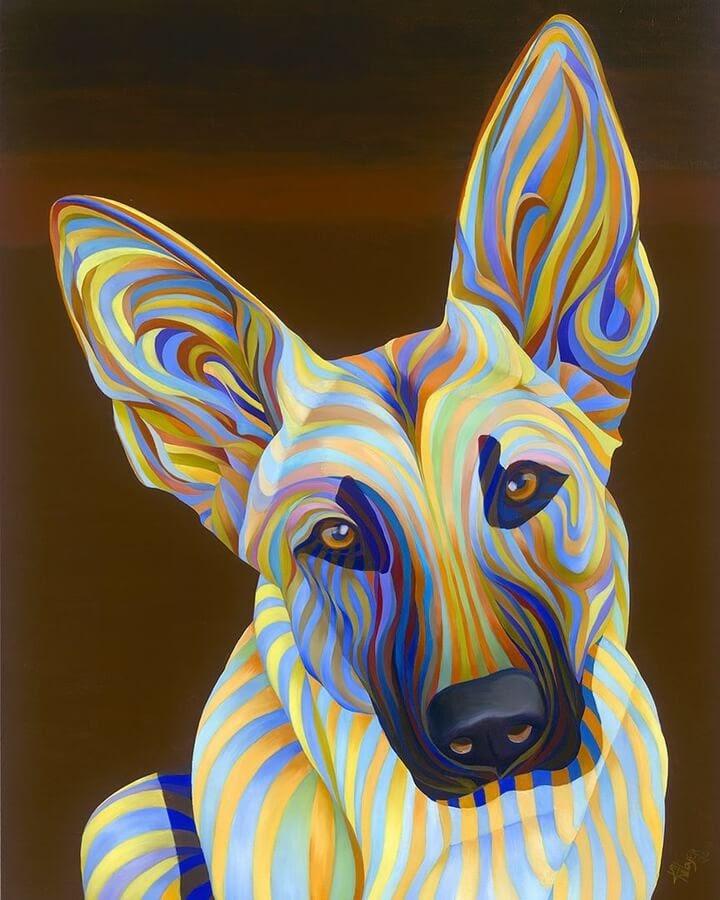 02-German-Shepherd-Kate-Hoyer-www-designstack-co