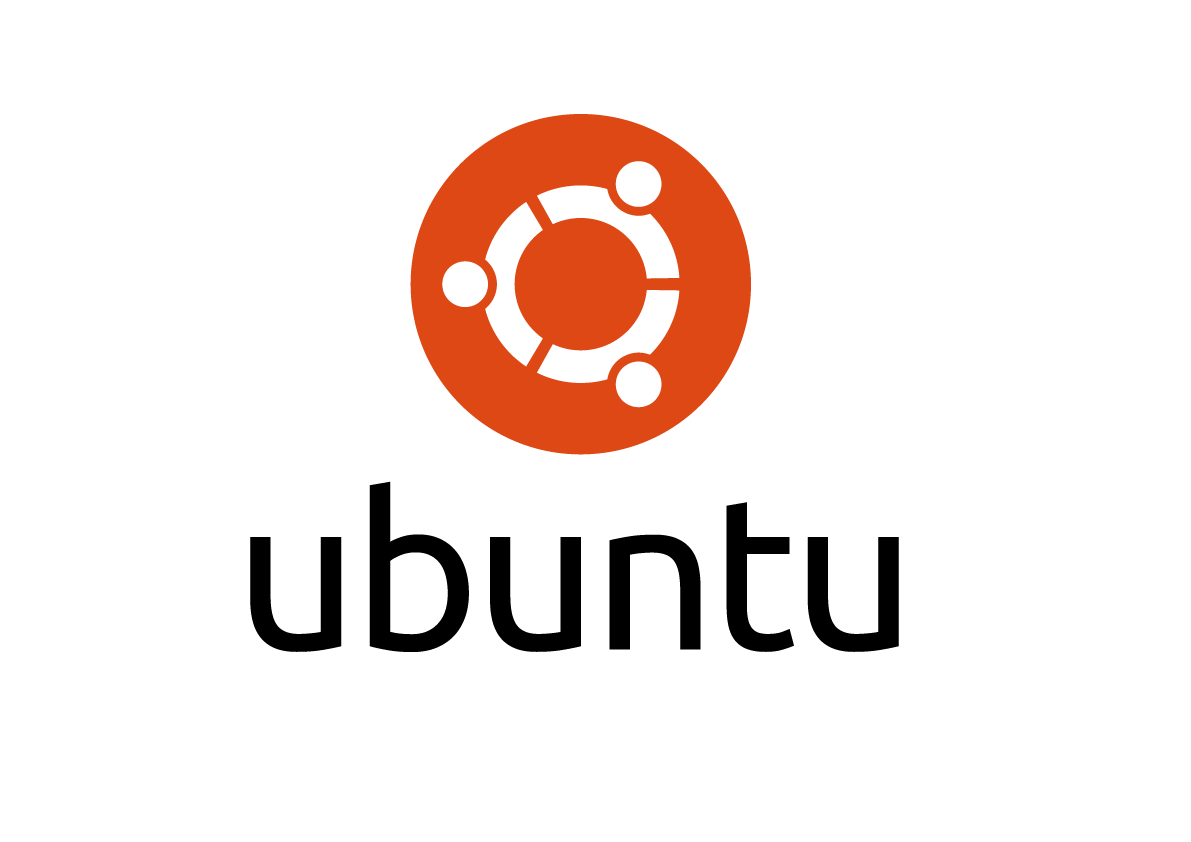 ubuntu server belajar squid sederhana