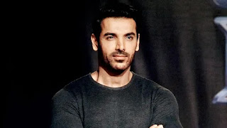 john abraham to produce hindi remake of malyalam film ayyaooanum koshiyum