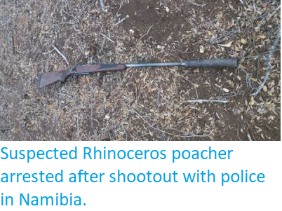 http://sciencythoughts.blogspot.com/2019/09/suspected-rhinoceros-poacher-arrested.html