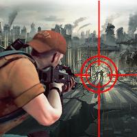 Zombie Gunfire Mod Apk