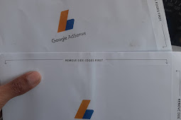 PIN Google Adsense Tidak Kunjung Datang Padahal Sudah Request 3 Kali !! INI SOLUSINYA !!!