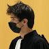 [JUSTICE] Comment Juan Branco instrumentalise le procès Mila pour sa lutte politique