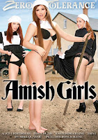 Amish Girls xXx (2015)