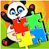 Puzzle for Kids Games & Animal Jigsaw Puzzles Game Crack, Tips, Tricks & Cheat Code