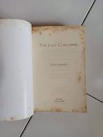 1 The Last Concubine Penulis Lesley Downer