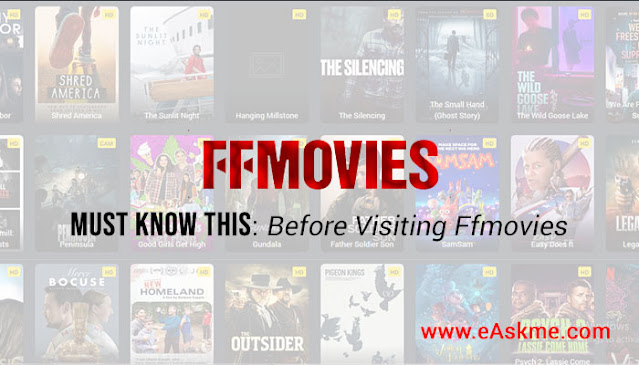 Ffmovies 2021:  Free HD Sites Ffmovies Movie Streaming and Downloading: eAskme