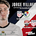 Jorge Villafaña convocado a la Selección de Estados Unidos