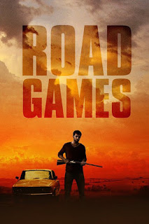 Road Games – Legendado (2015)