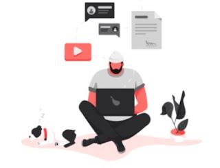 Cara Mengetahui Judul Lagu dari Video Youtube Tanpa Aplikasi