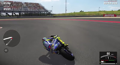 Download Valentino Rossi The Game Full Version For PC Terbaru