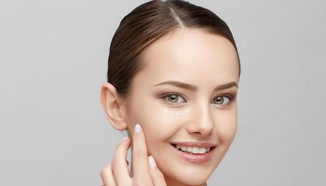 advanced skin care skin rescue rx reviews