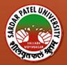 SPU logo Image