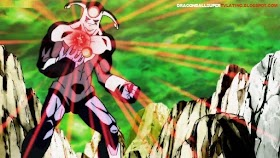 Dragon Ball Super Capitulo 121 Audio Latino HD