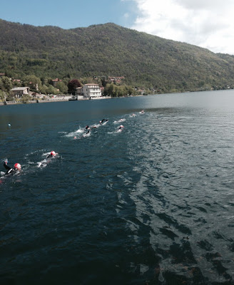 idro-swimrun-nuoto