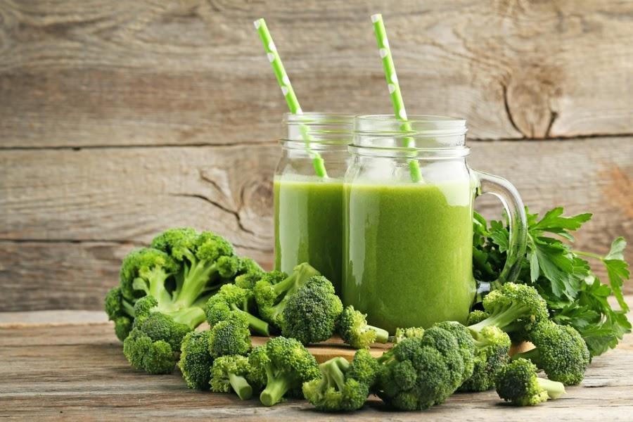 jugo-de-brocoli-para-adelgazar