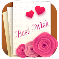 Creative Card: Make greeting e-card Apk free Download for Android