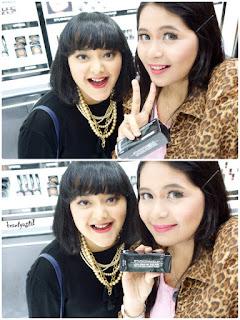 indonesian-makeup-artist-lizzie-parra.jpg