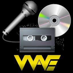 GoldWave 6.17 64 bit & 5.70 32 bit Portable