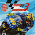 DowNLoaD Moto GP 3 HiGhLy CoMpReSSeD 130 MiB
