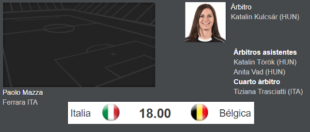 arbitros-futbol-francia20199