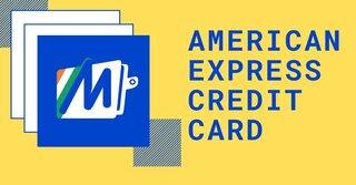 Mobikwik American Express Credit Card