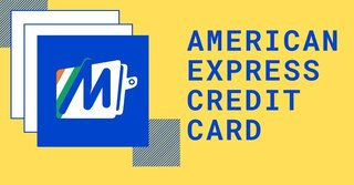 How To Apply For MobiKwik Blue American Express Card?