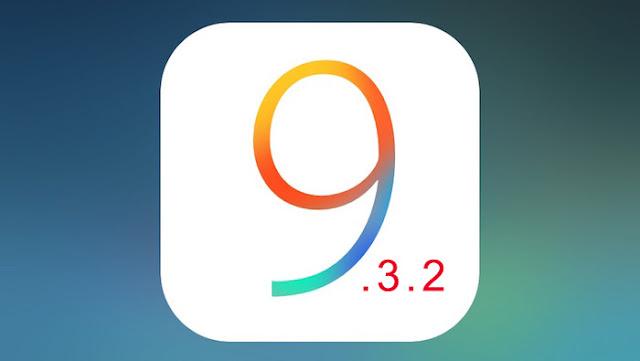 Update-iOS-9.3.2-resmi-dirilis-Apple-untuk-perangkat-iPhone-iPad-dan-iPod-Touch