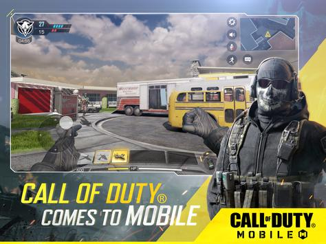 Call Of Duty Mobile Kaise Download Kare - Download Call Of Duty Game